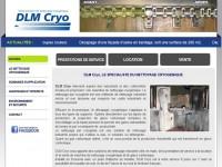 nettoyage-cryogenique